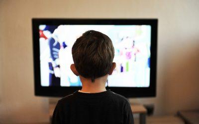 Drømmer du om et liv på skærmen?