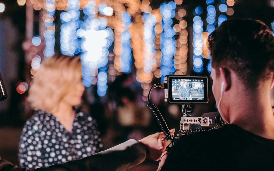 Kameramand