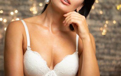 Drømmer du om at blive en erotisk skuespiller? Her er der et par tips til dig, der ønsker at være med i erotiske scener